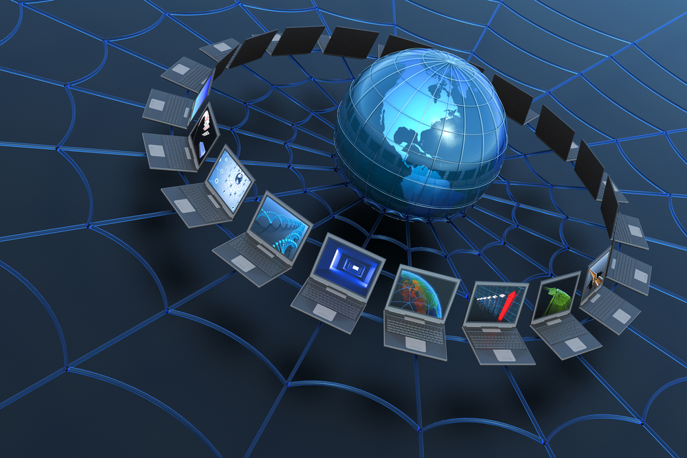 network management and center class Network management software provides reviews, tutorials, news updates and more from the world of network management.
