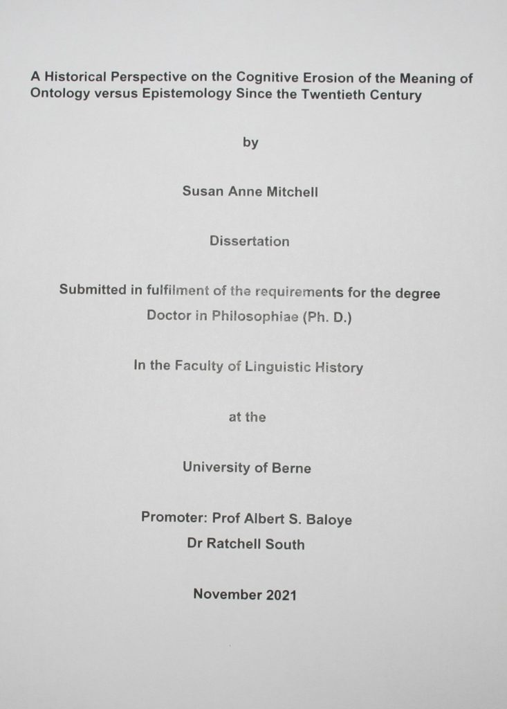 The Title Cover Page Of Your Ph D Research Report Intgrty Dissertation Meaning My In Urdu
